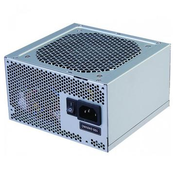 Seasonic 750W (SSP-750RT)