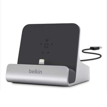 Belkin Charge+Sync iPad Express Dock