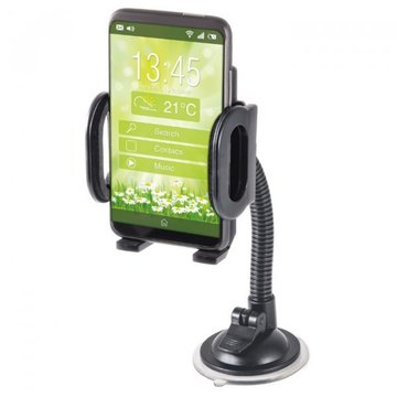 Defender Car holder 111 for mobile devices