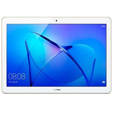 "Huawei MediaPad T3 10"" LTE Gold (AGS-L09 Gold)"