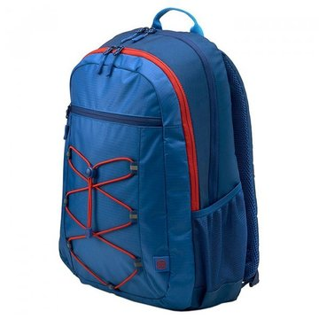 """HP Active 15.6"""" Blue/Red (1MR61AA)"""