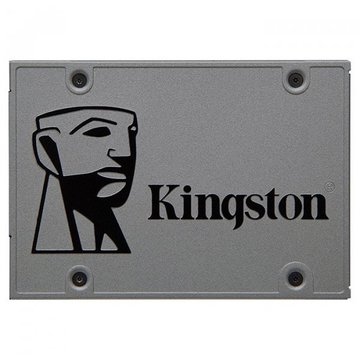 "SSD 2,5"" 120Gb Kingston UV500 SUV500/120G SATA III (3D TLC)"