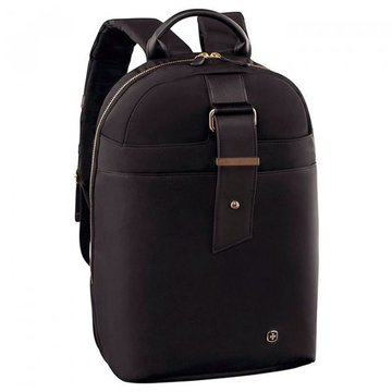 Wenger Alexa Women`s backpack Black (601376) (601376)