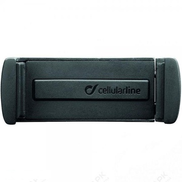 Cellularline HANDYDRIVEK