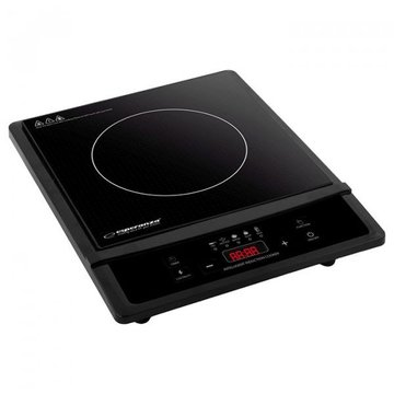 Esperanza Electric Hot Plate EKH005