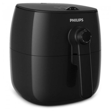 Philips HD9621/90