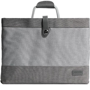 JoyRoom CY189 MacBook Elegant zipp Grey