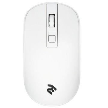 2E MF210 WL White (2E-MF210WW)