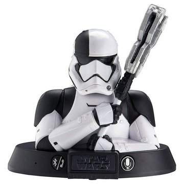 eKids/iHome Disney Star Wars Trooper Wireless