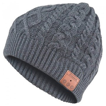 Archos Music Beany Gray (502819)