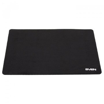Sven Notebook microfiber (HC01-03 Black)