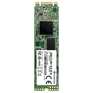 Transcend MTS830S 128GB (TS128GMTS830S)