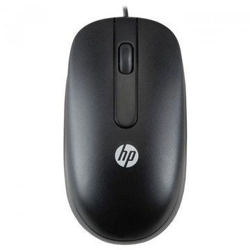 HP Laser Mouse (QY778AA)