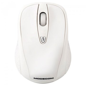 Modecom MC-WM4 White