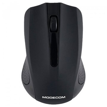 Modecom MC-WM9 Black