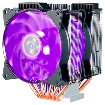 Cooler Master MasterAir MA620P (MAP-D6PN-218PC-R1)