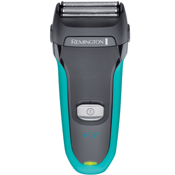 Remington F3000 Style Series Black/Blue
