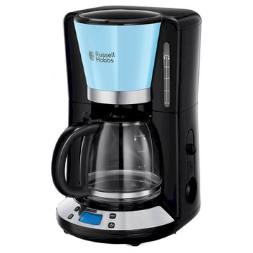 Russell Hobbs 24034-56 Colours Plus