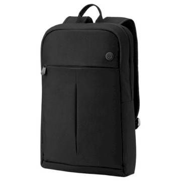 HP 156 Prelude ROW Backpack