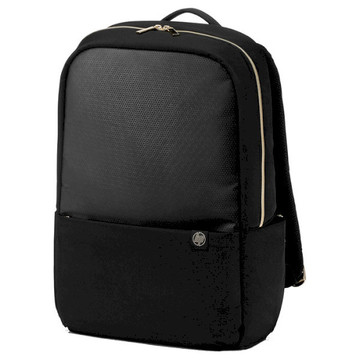 HP 156 Duotone Gold Backpack
