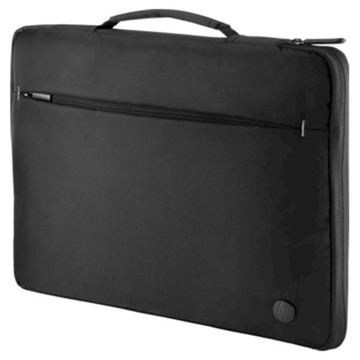HP 141 Business Sleeve