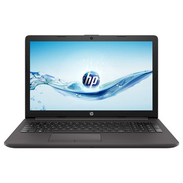 HP 250 G7 (6MQ30EA) Dark/Gray
