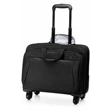 HP 173 Business Roller Case