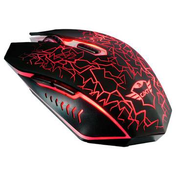 Trust GXT 107 Izza Wireless Optical Gaming (23214)