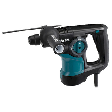 Makita HR2810 SDS-PLUS