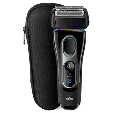 Braun Series 5 5145 S
