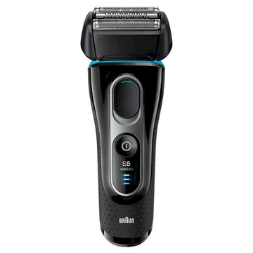 Braun Series 5 5160 S