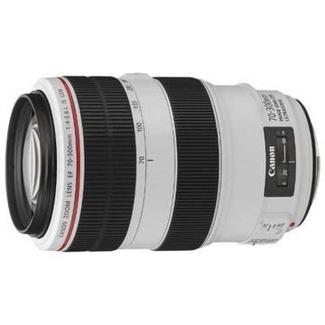 Canon EF 70-300mm f/4-5.6L IS USM (4426B005)