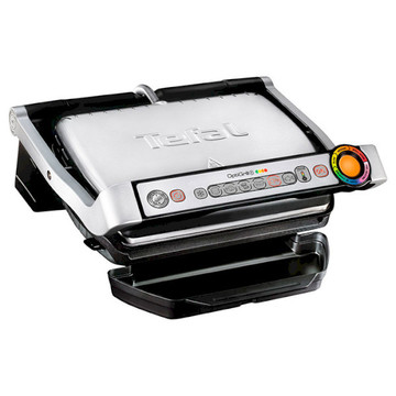Tefal GC716 OptiGrill+
