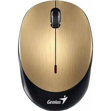 Genius NX-9000BT Gold
