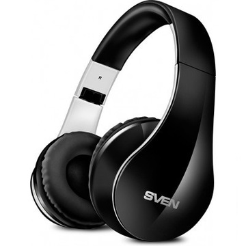 Sven AP-B450MV Bluetooth