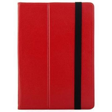 Drobak 7 Cover Stand Red