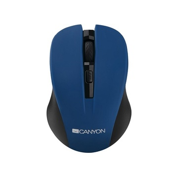 Canyon CNE-CMSW1BL Blue