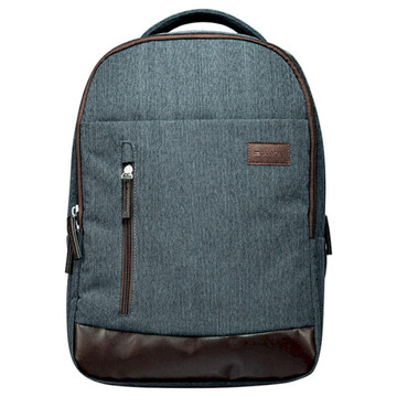 Canyon CNE-CBP5DG6 Dark Grey