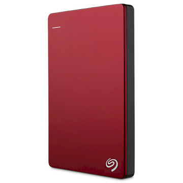 Seagate 2TB EXT. RED (STHN2000403)