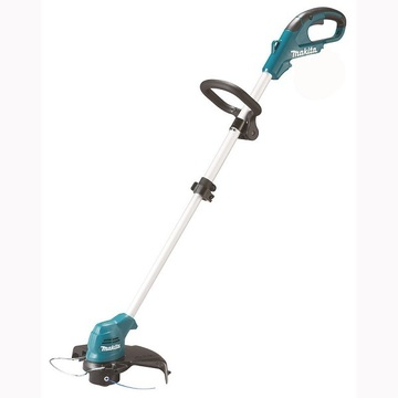 Makita 108in 260 D (UR100DZ)