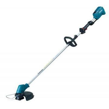 Makita LXT 18in (DUR182LZ)