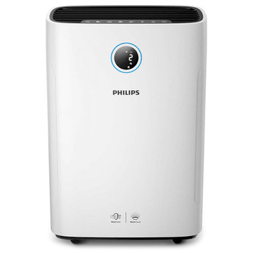 Philips AC2729/50