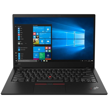 Lenovo ThinkPad X1 Carbon (20QD002YRT)