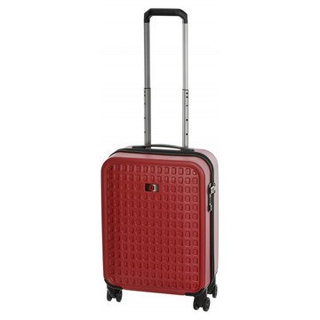 "Wenger Matrix 20"" Red (604353)"