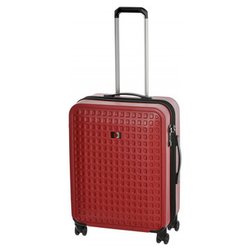 "Wenger Matrix 24"" Red (604356)"
