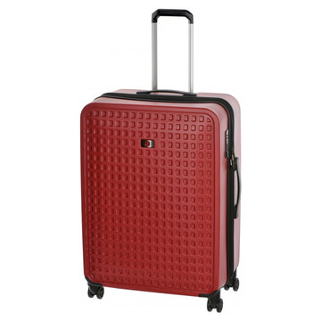 "Wenger Matrix 28"" Red (604359)"
