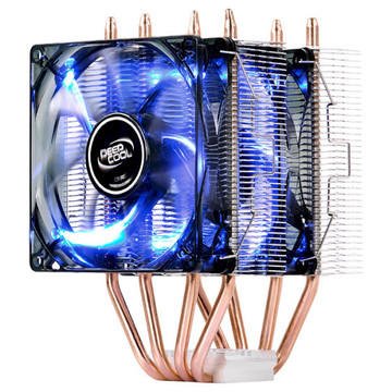 Deepcool Frostwin LED