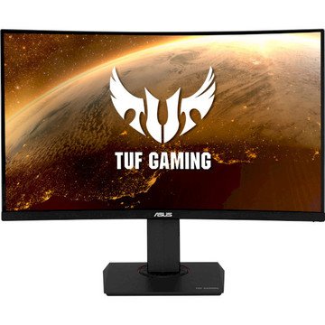 Asus VG32VQ