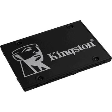 Kingston  256GB KC600 (SKC600/256G)