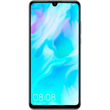 Huawei P30 Light DS 4/128 Gb Pearl White